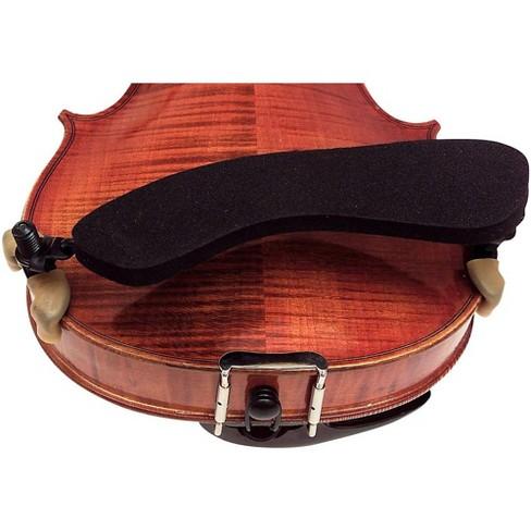 Wolf Forte Secondo Violin Shoulder Rest Violin 4/4-3/4 Size - image 1 of 1