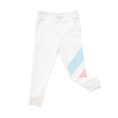 Cubcoats Kids Uki the Unicorn Jogger Sweatpants