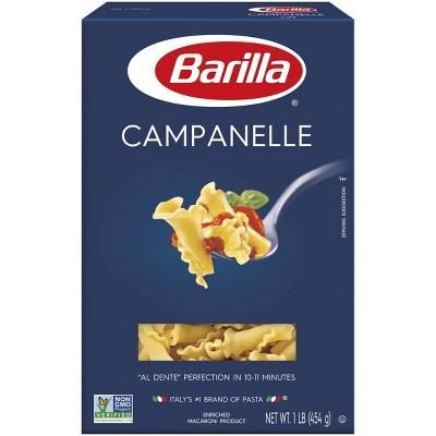 Barilla Campanelle  - 16oz