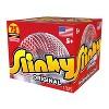 The Original Slinky Walking Spring Toy, Metal Slinky - image 4 of 4