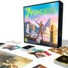 7 Wonders Board Game - image 4 of 4