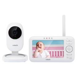 """VTech 5"""" Digital Video Baby Monitor - VM5251"""