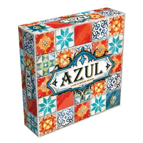 Azul Board Game - image 1 of 4
