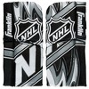 Franklin Sports Mini Hockey Goalie Equipment & Mask Set - image 4 of 4