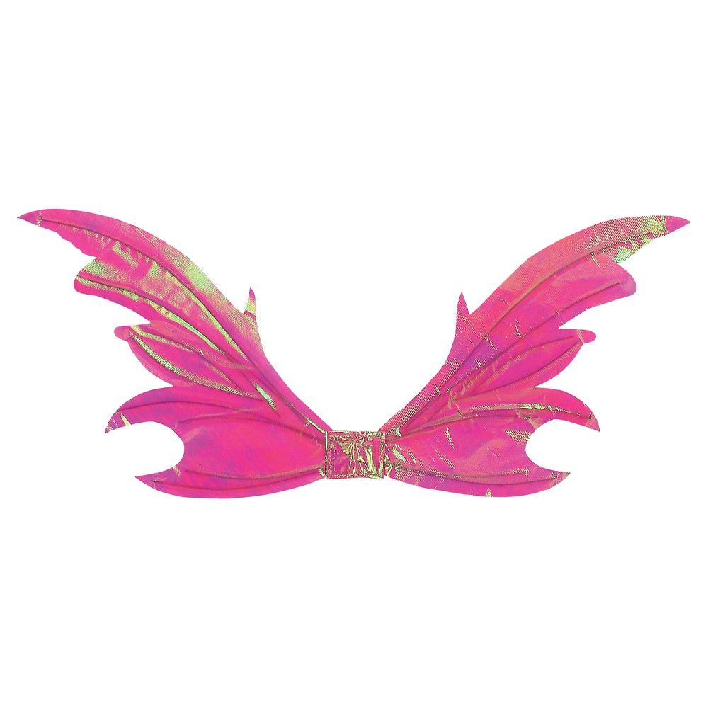 Fairy Wings Opal Pink, Women's