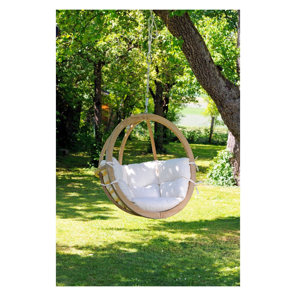 Image of Globo Chair Natural - Byer of Maine