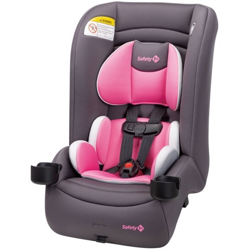 Safety 1st Jive 2 In 1 Convertible Car Seat Target