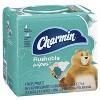 Charmin Freshmates Flushable Wipes - 40ct/4pk - image 3 of 4