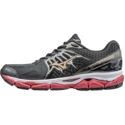 wholesale dealer 4661a 2498f Mizuno Men s Wave Horizon Running Shoe
