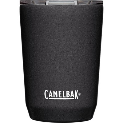 CamelBak 12oz Vacuum Insulated Stainless Steel Tumbler