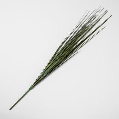 Artificial Grass Stem - Hearth & Hand™ with Magnolia