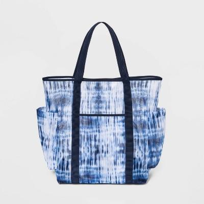 Mesh Tote Handbag - Shade & Shore™