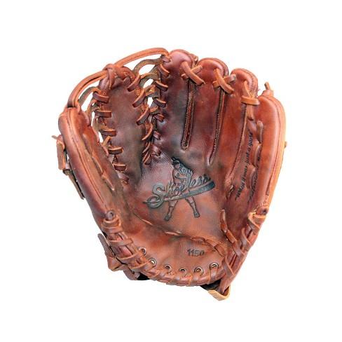 """Shoeless Joe 11.5"""" Six Finger Infielders Glove - image 1 of 2"""