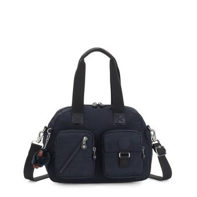 Kipling Defea Handbag