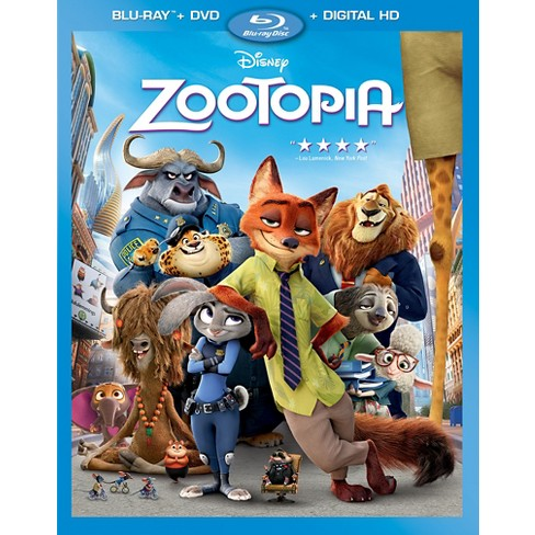zootopia movie watch online free
