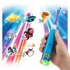 BriteBrush GameBrush Interactive Smart Kids Toothbrush - image 2 of 4