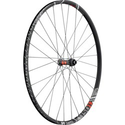 New DT Swiss Champion 2.0 293mm Silver Spokes Box of 100