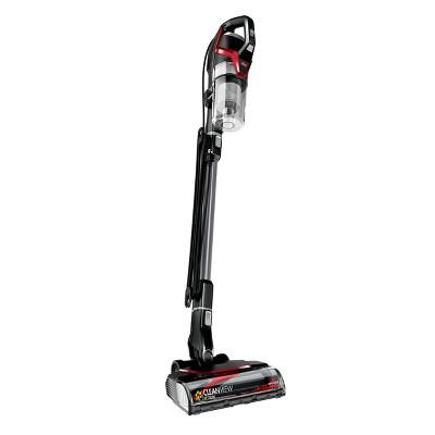 BISSELL CleanView Pet Slim Corded Stick Vacuum - 2831