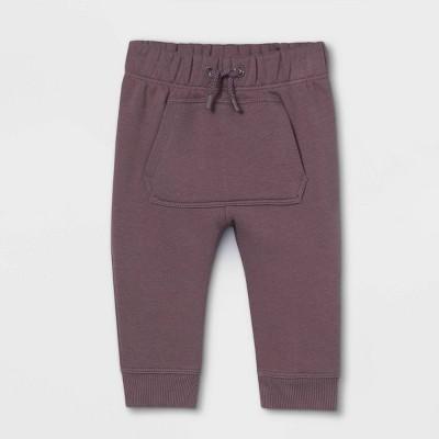 Baby Knit Jogger Pants - Cat & Jack™