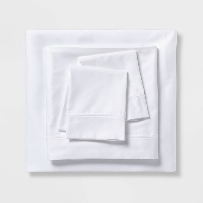 500 Thread Count Tri-Ease Sheet Set - Threshold™