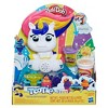 Play-Doh Tootie Ice Cream Set 3pk - image 2 of 4