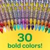 Crayola Twistable Colored Pencils 30ct - image 4 of 4