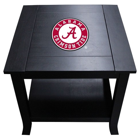 NCAA Imperial Side Table - image 1 of 1
