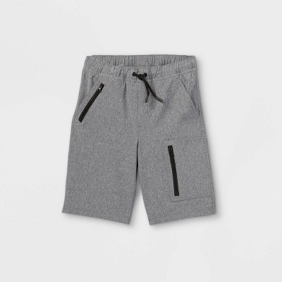 Boys' Quick Dry Pull-On Shorts - Cat & Jack™