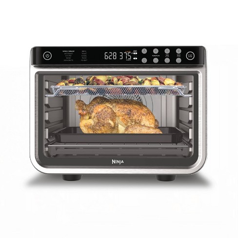 Ninja Foodi 10-in-1 XL Pro Air Fry Oven - DT201 - image 1 of 4