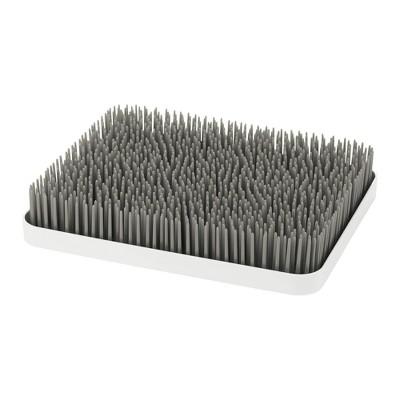 Boon Lawn Countertop Drying Rack - Gray