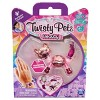 Twisty Petz Beauty S5  Puppington Terrier Pup Collectible Bracelet with Perfume - image 2 of 4