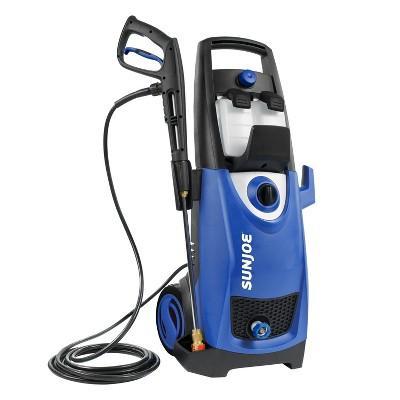 14.5  Amp Electric Pressure Washer - Blue -Sun Joe®