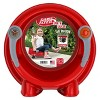 Radio Flyer Red Spin N Saucer - image 2 of 4
