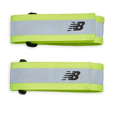New Balance Reflective Bands 2 pc