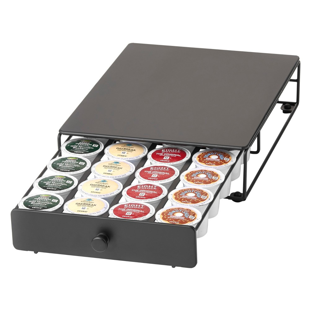 Image of Nifty 24 K-Cup Mini Drawer