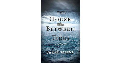House Between Tides - image 1 of 1