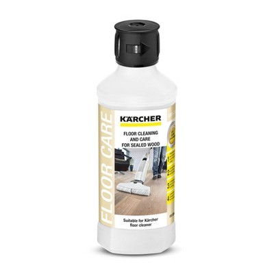 Karcher Cleaning Concentrate