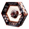 Goliath i-Top Vortex Red Game - image 3 of 3
