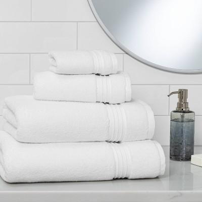 Spa Bath Towel - Threshold Signature™ : Target