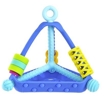 Mobi Games Wigloo Activity Toy