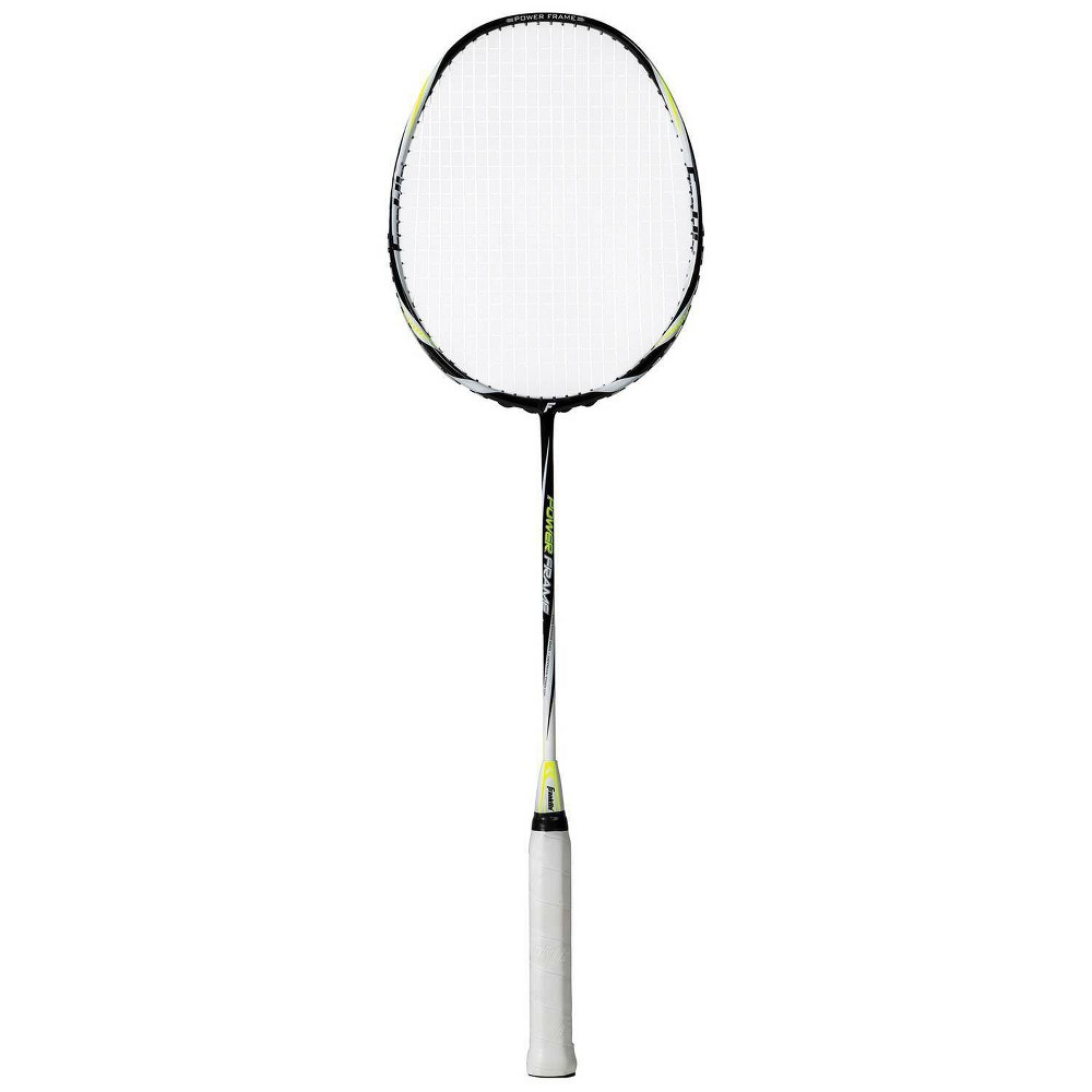 Image of Franklin Sports Elite Performance Badminton Racquet