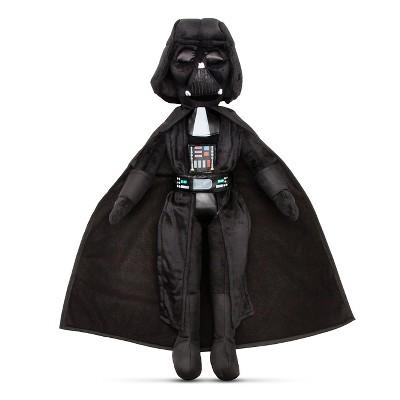 Star Wars Darth Vader Pillow Buddy