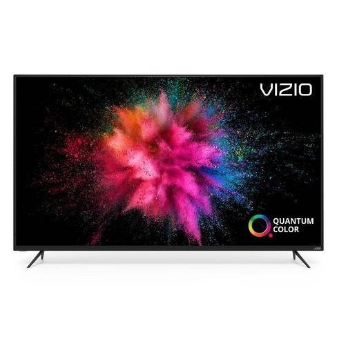 """VIZIO M-Series Quantum 55"""" Class (54.5"""" diag.) 4K HDR Smart TV (M557-G0) - image 1 of 16"""