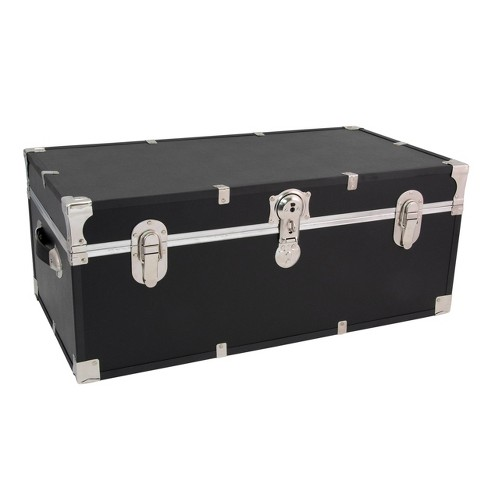 "Seward Essential 30"" Trunk with Lock - image 1 of 4"