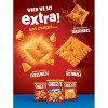 Cheez-It Original Baked Snack Crackers - 12.4oz - image 2 of 4