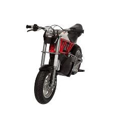Razor RSF 650, specialty cycles