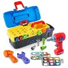 VTech Drill and Learn Toolbox - image 4 of 4