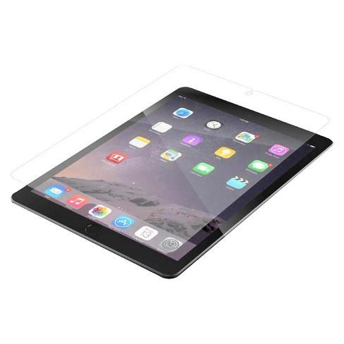 ZAGG iPad Mini 4 InvisibleShield - Original - image 1 of 3