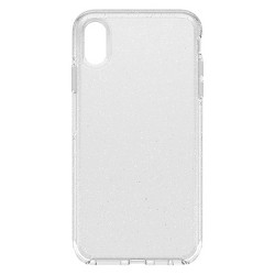 Otterbox Apple iPhone Symmetry Phone Case