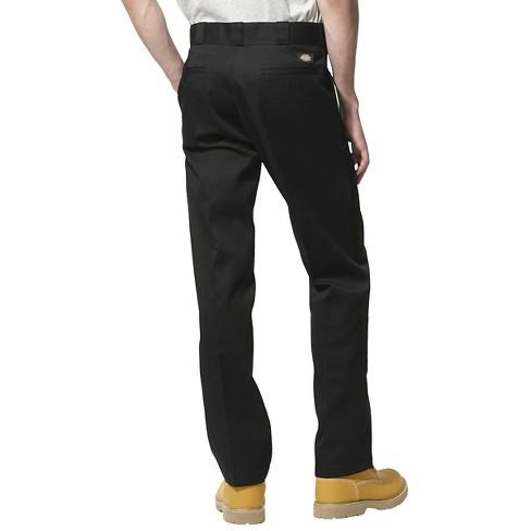 Dickies® Twill Fit Pants Original Men s Target 874® Work rx8wvrEqI 898fe29fb9